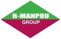 manpou_rogo